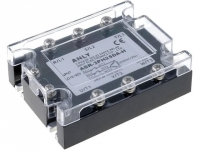 ASR-3PH25DA-H Relay solid state