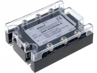 ASR-3PH50DA-H Relay solid state
