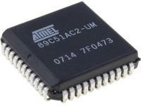 AT89C51AC2-SLSU Microcontroller 51