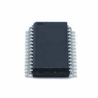 AT89C51CC02CTIS Microcontroller 51