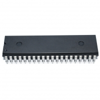 AT89C51RB23CSUM Microcontroller 51