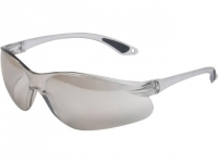 AV-13022 Safety spectacles Lens