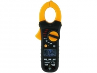 AX-203 Digital clamp meter Ø23mm