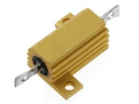AX10WR-10R Resistor wire-wound