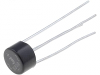 6x B80R-DIO Bridge rectifier round