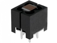 BNX003-01 Filter anti-interference