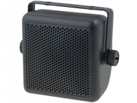 BOX0006 Car loudspeaker enclosure