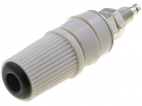 BS-244DSM-B Socket 4mm banana 24A