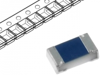 5x BSMD0603-SS1.25 Fuse fuse ultra