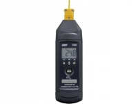 CHY700T Temperature meter LCD 3,5