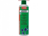 CRC-ID/500 Cleaning agent
