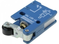 CROUZET81921701 Limit switch