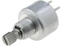 CW-18-10K-P6 Potentiometer shaft