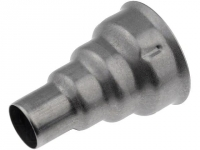 D/RED14 Shrink nozzle Nozzle type