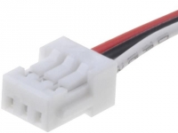 D6F-CABLE2 Accessories for