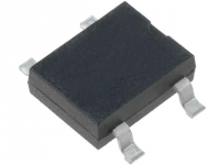 10x DB152S Bridge rectifier 100V
