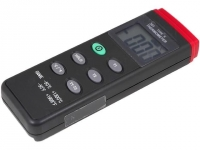 DM-301 Temperature meter LCD 3,5