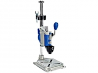 DREMEL-220 Drill stand Application for