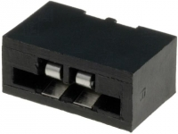 20x DS1020-02ST1D Connector FFC /