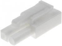 20x DS1069-02-2MW6A Connector