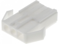 20x DS1069-02-3FCWB Connector