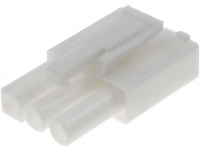 20x DS1069-02-3MW6B Connector