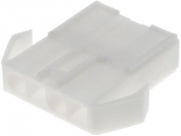10x DS1069-02-4FCWC Connector