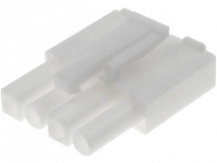 10x DS1069-02-4MW6C Connector