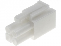 10x DS1069-02-4MW6D Connector
