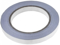 HOLD-CAL-12MM-33M Braid shielding