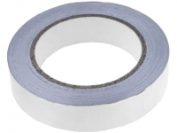 HOLD-CAL-25MM-33M Braid shielding