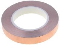 HOLD-SCUT-19MM-33M Braid shielding