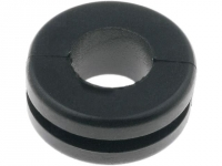 10x HV1303 Grommet Panel cutout
