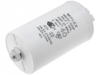 I520U640K-F01 Capacitor for