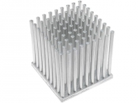 ICKS50X50X50 Heatsink for LED
