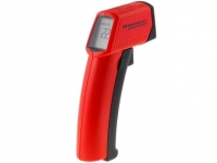 IR608A Infra-red thermometer