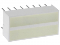 KB-2735YW LED backlight yellow