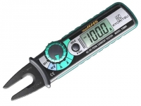 KEW2300R Digital clamp meter Ø