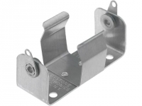 KEYS173 Holder Size C,R14 Mounting