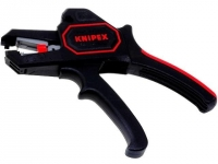KNP.1262180 Stripping tool Wire round,