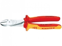KNP.7406180 Pliers insulated,