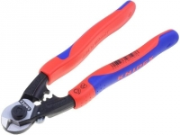KNP.9562190 Cutters for cables,