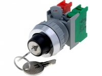 KS30-1-O/C Switch rotary