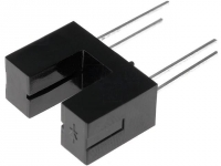 KTIR0611S Optocoupler slotted with