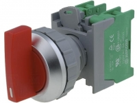 LSR30-2-O-R Switch rotary