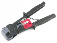 LY-2070A Tool for RJ plug crimping