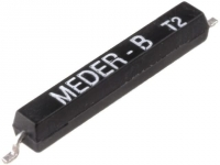 MK15B2 Reed relay Range10÷15 AT