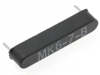 MK67B Reed relay Range10÷15 AT