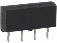 MS05-1A87-75DHR Relay reed SPST-NO