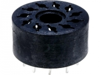 MT78603 Socket PIN11 10A 250VAC